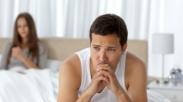 4 Langkah Untuk Pernikahan yang Tidak Bahagia