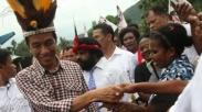 Menkopolhukam: OPM itu Orang Papua Membangun