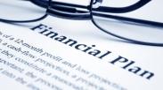 3 Prinsip Merencanakan Keuangan dengan Cara Allah