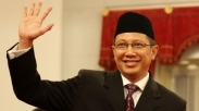 Menteri Agama Minta Google Hapus Konten Negatif