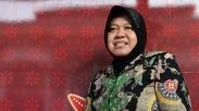 Wali Kota Surabaya Setingkat Di Atas CEO Facebook