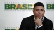 Ronaldo Kemungkinan Kembali Merumput