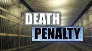 PGLII: Hukuman Mati Bertentangan dengan HAM