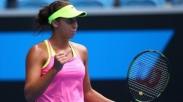 Venus Williams Disingkirkan Petenis Usia 19 Tahun