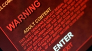 Indonesia Dinyatakan Darurat Pornografi!