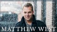 Matthew West Lantunkan Sukacitanya di Album 'Live Forever'