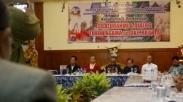 Majelis Sinode GPIB Adakan Dialog Antar Tokoh Agama