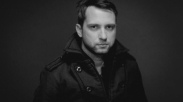 Chord Lagu: No Turning Back – Brandon Heath