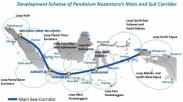 Jokowi Masukan Ambon Dalam Program Tol Laut