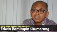 Sopo Marpingkir, Berdiri Untuk Kembalikan Jatidiri HKBP