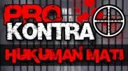 Australia Terus Pengaruhi Indonesia Soal Hukuman Mati