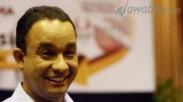 Fenomena Begal, Mendikbud Akan Tinjau Pendidikan di Indonesia