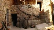 Fakta Alkitab: Kota Nazaret, Kota Dimana Yesus Dibesarkan