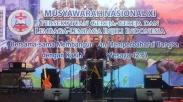 Menteri Agama Buka Munas PGLII Ke-11