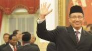 Menteri Agama Minta Setiap Buku Agama Untuk Dikonsultasikan