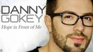 Chord Lagu: Hope In Front Of Me – Danny Gokey