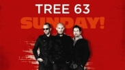 Chord Lagu: Blessed Be Your Name - Tree63