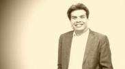 Pendidikan di Indonesia Dinilai Matikan Jiwa Pengusaha
