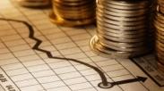 Ingin Investasi Reksadana? Pahami 4 Angka Rasio Ini (2)