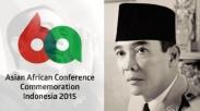 Jokowi: Segala Bentuk Kekerasan Harus Dihentikan