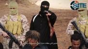 ISIS Ancam Bunuh 180 Sanderaan Kristen Asyur