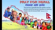 Nepal Gempa Bumi, 2000 Orang Tewas