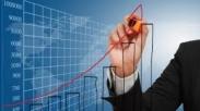Prediksi Pertumbuhan Ekonomi Meningkat, 2018 Akan Menjadi Tahun Untung Dengan 4 Alasan Ini
