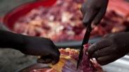 Pendeta Bongkar Praktek Restoran Kanibal