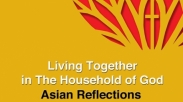 Conference Christian Asia Dibuka Hari Ini Di Jakarta