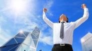 12 Cara Mudah Meningkatkan Kepercayaan Diri (2)