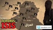 Waspadalah Kelompok Embrio ISIS di Indonesia Eksis dan Tersebar!