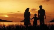 Isi Hati Tuhan Atas Sebuah Keluarga
