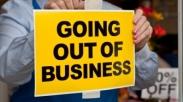 10 Hal yang Membuat Bisnis Anda Hancur (2)