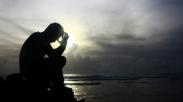 Saat Preman Menjadi Hamba Tuhan