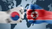 Gereja Diundang Bergabung Dalam Doa Reunifikasi Perdamaian Korea