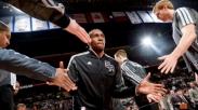 Kawhi Leonard, Calon Pemain NBA Terbaik Sepanjang Masa