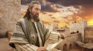 Kebodohan Raja Herodes