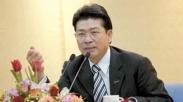 Modal 10 Juta, He Xiangjian Kini Jadi Orang Terkaya Ke-9 di Cina
