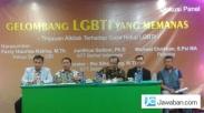 Sekolah Tinggi Teologi Bethel Bekasi Adakan Diskusi LGBT