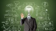 5 Cara Ubah Kegagalan Jadi Kreativitas