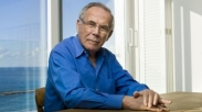 Stef Wertheimer, Jembatan Kesenjangan Yahudi dan Arab Israel