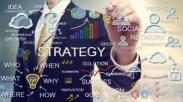 Ingin Jadi Marketing Sukses? Ikuti Langkah Ini! (2)