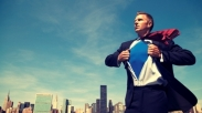 Ingin Jadi Marketing Sukses? Ikuti Langkah Ini! (1)
