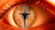 Memakai Mata Iman
