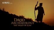 Penemuan Tembikar kuno, Buktikan Kebenaran Alkitab