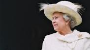 Bahaya Berita Hoax, Mulai Dari Bikin Marah Ratu Inggris Sampai Tewaskan Karyawan Google