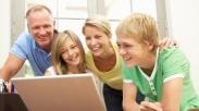 Mau Tau Cara Aman Dampingi Anak Anda di Sosial Media? (2)