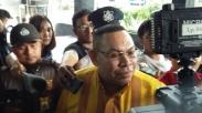 Pendeta Ini Dipanggil KPK Terkait Kasus Suap Politisi PDIP