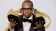 Salah Ngetweet Soal Rasialisme, Penyanyi Rohani ini Minta Maaf