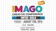 IMAGO 2016 Hadir untuk Menyatukan dan Membangun Generasi Muda
